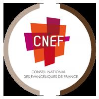 CEC-site_Logo-cnef