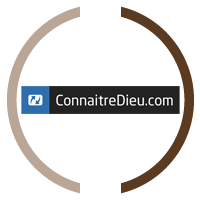 CEC-site_Logo-connaitredieu