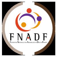 CEC-site_Logo-fnadf