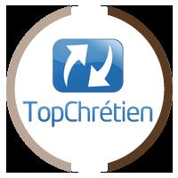 CEC-site_Logo-topchretien