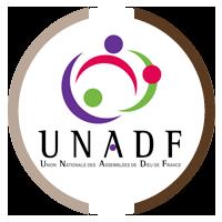 CEC-site_Logo-unadf